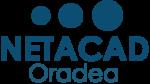 NetAcad Oradea